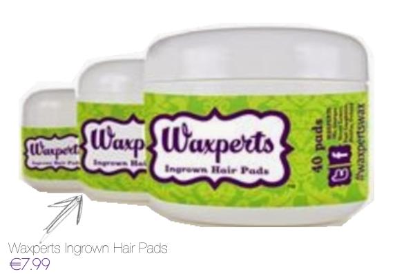 Waxperts