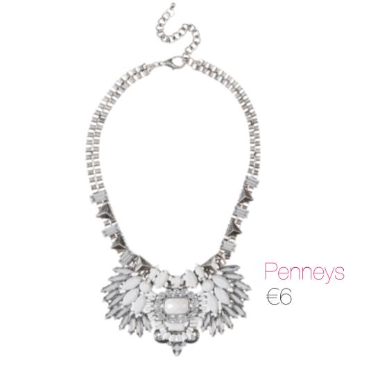 penneys