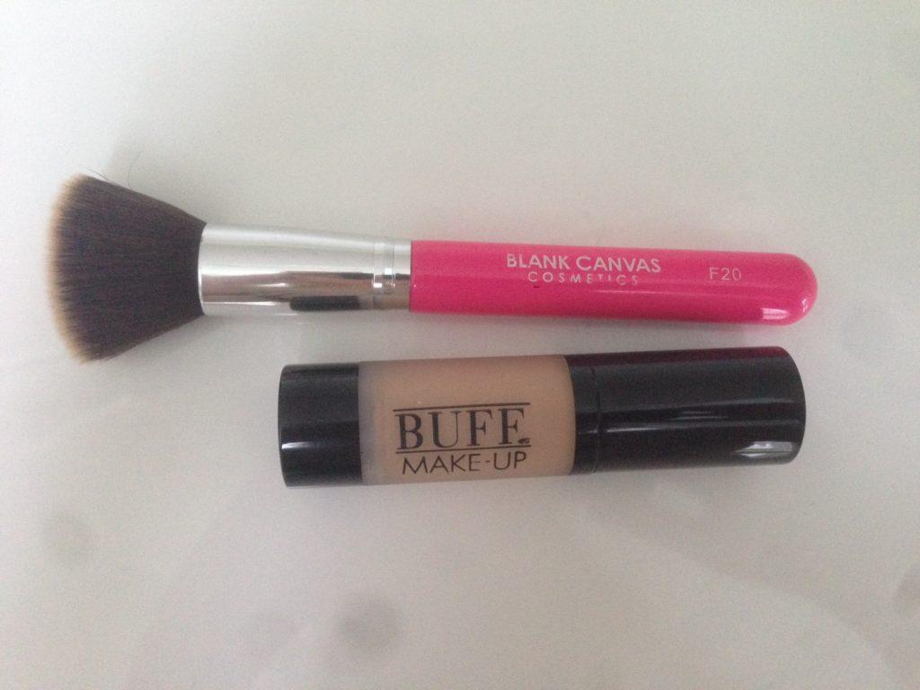 makeupTips-3
