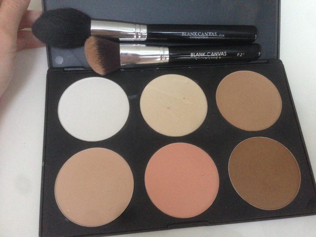 makeupTips-4