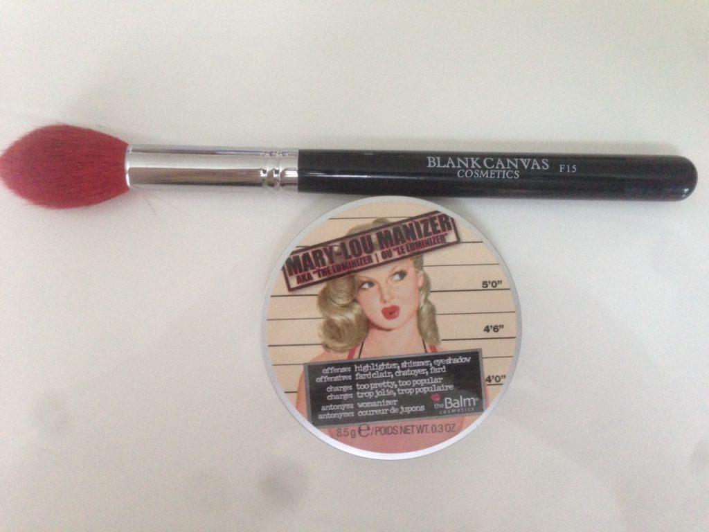 makeupTips-7