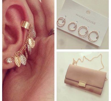 Pippa's Picks! -Accessories!