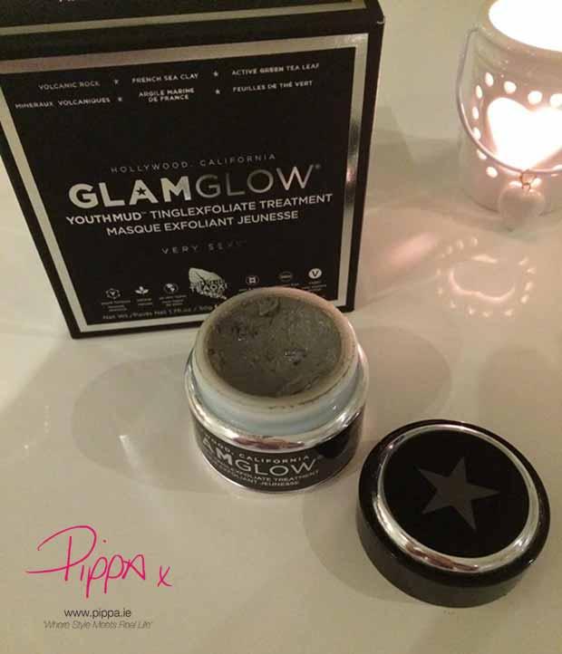 GlamGlowFacemask-2
