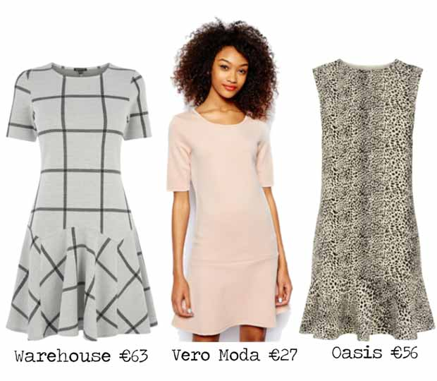Drop-Waist Dresses Style 2- Pippa's Fashion Blog
