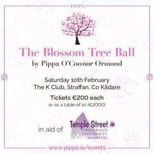 17-PIP-039_Pippa Cherry Blossom Ball-Sml-2