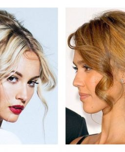 vip hair style hairstyles pippa o connor official website 9026