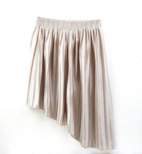 IMG 7 champagne-skirt