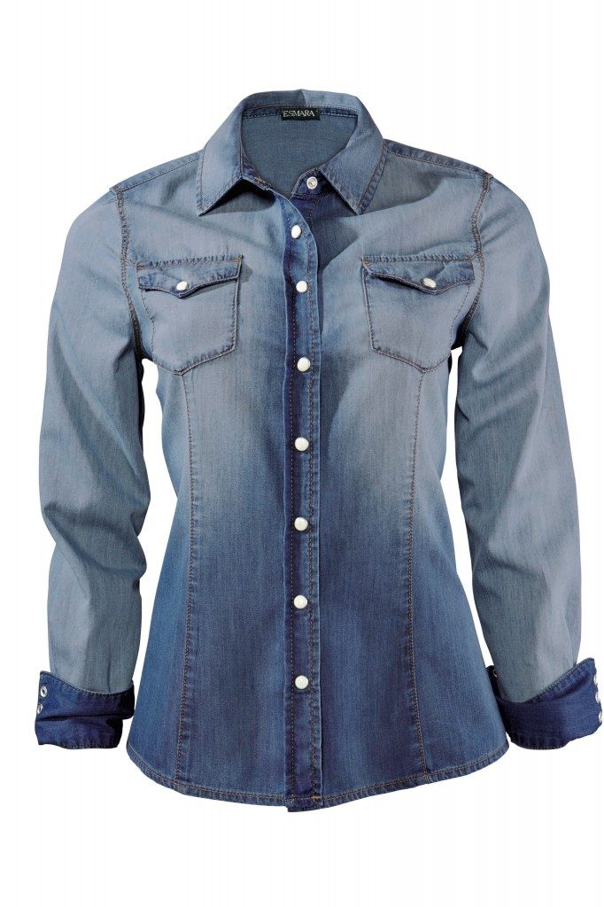 Img 6 Light-denim-shirt-682x1024