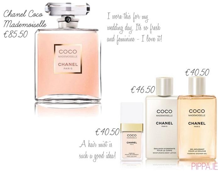 chanel perfume Chanel