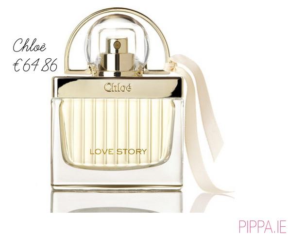 chloe perfume pic 6