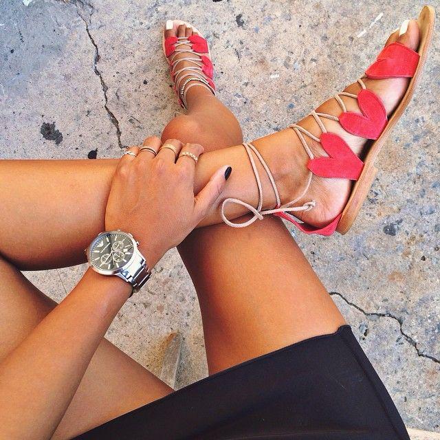 cornetti-sandals img 1