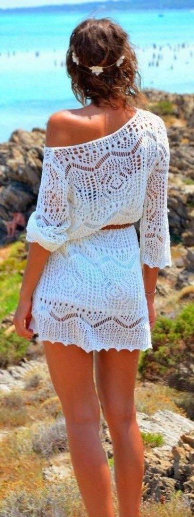 crochet1-386x1024