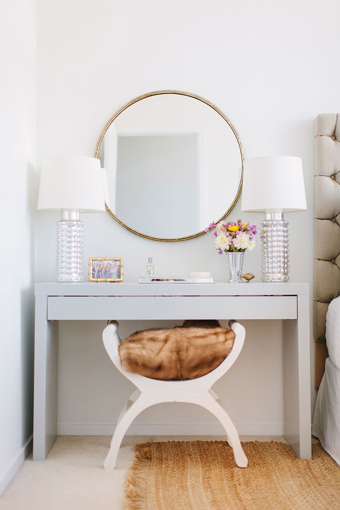 Dressing Room Decor Pippa O Connor Official Website