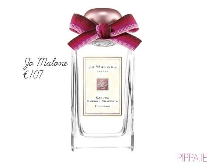 jo-malone perfume