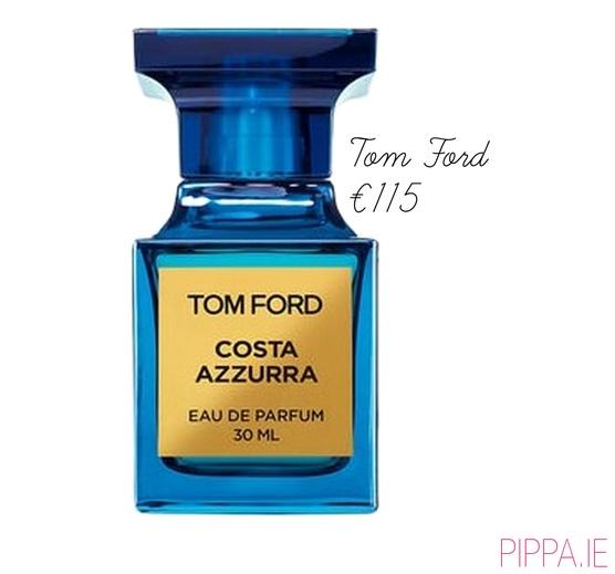tom-ford-blue pic 8