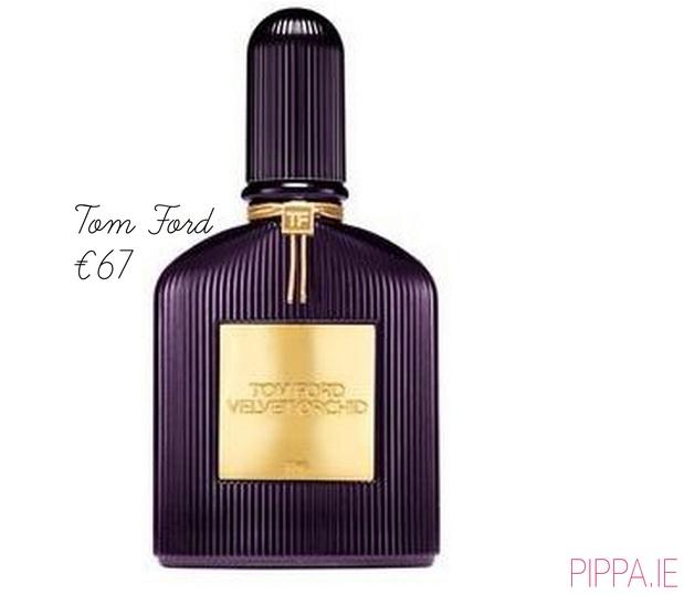 tom-ford-velvet-orchid perfume 5