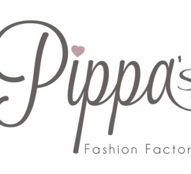 Fashion Factory Kilkenny & What I Wore!