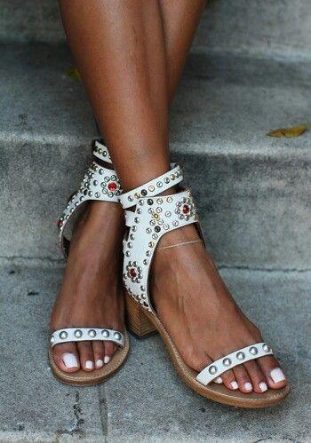 isabel marant sandals