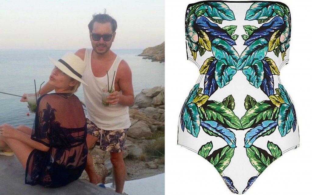 pippa-swimsuit-1024x643
