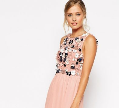 Looking for a Debs dress? We've got you covered!