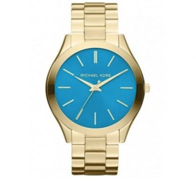 WIN a fab Michael Kors watch from Lilywho.com!