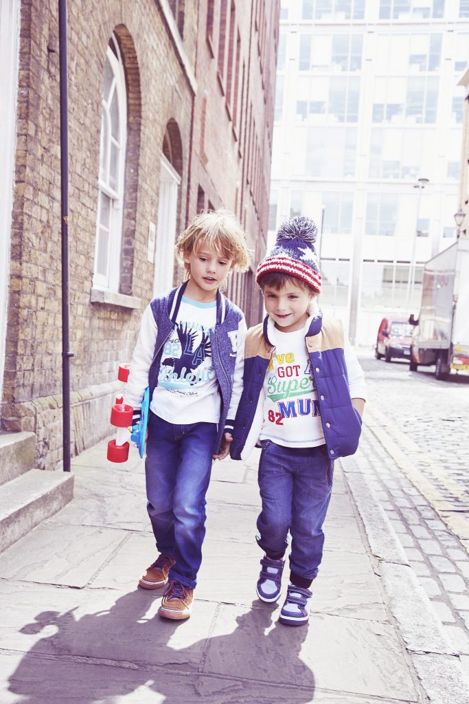 150709_heatons_kids_AW15_s02_062