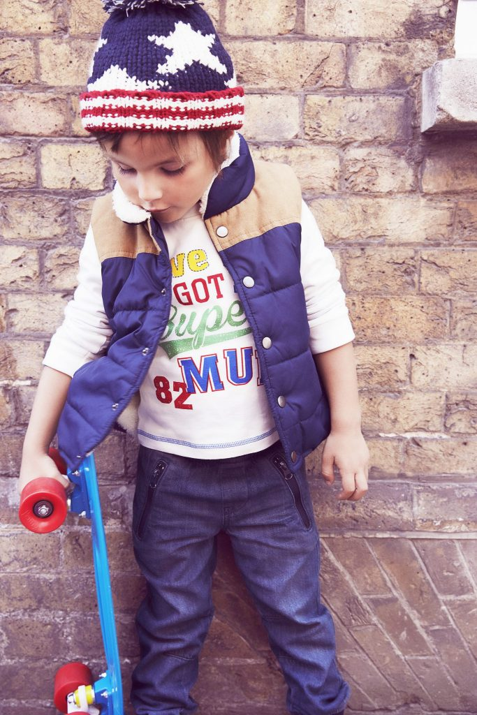 150709_heatons_kids_AW15_s02_266