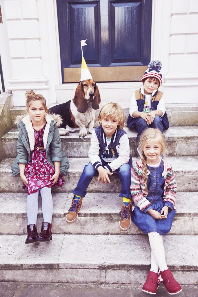 150709_heatons_kids_AW15_s04_058