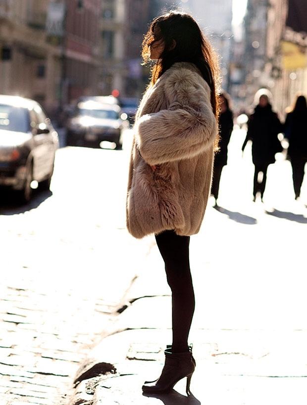 cars-coat-fashion-faux-fur-fur-fur-coat-Favim.com-90525
