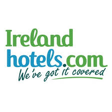 Ireland Hotels Competition