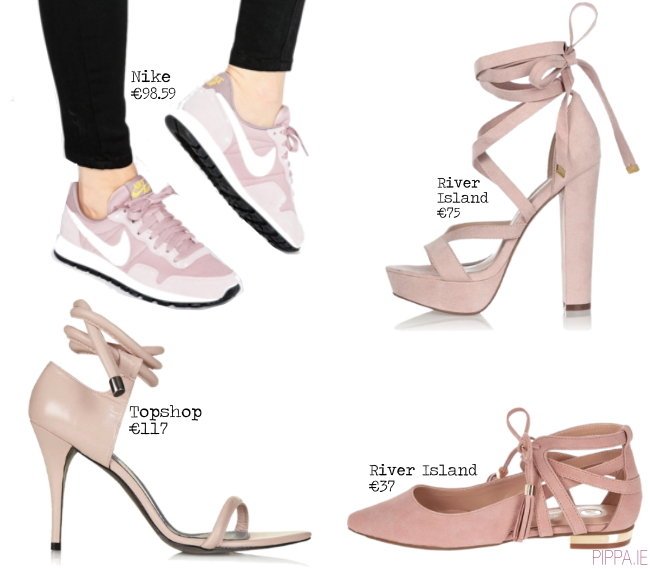 tues shoes