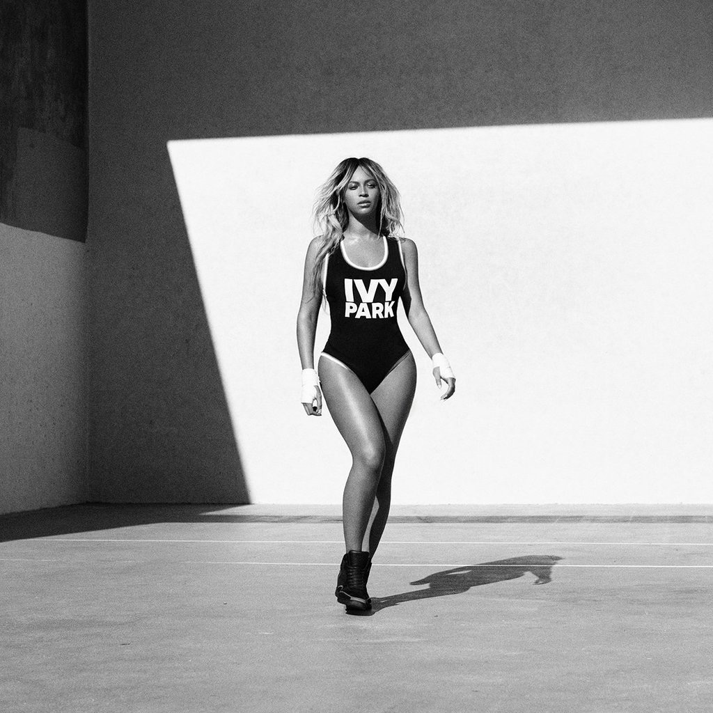 720b63e5dfcdc Beyoncé's Ivy Park Collection for Topshop is here! | Pippa O'Connor ...