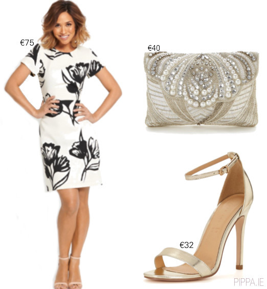 LITTLEWOODS-OUTFIT-2