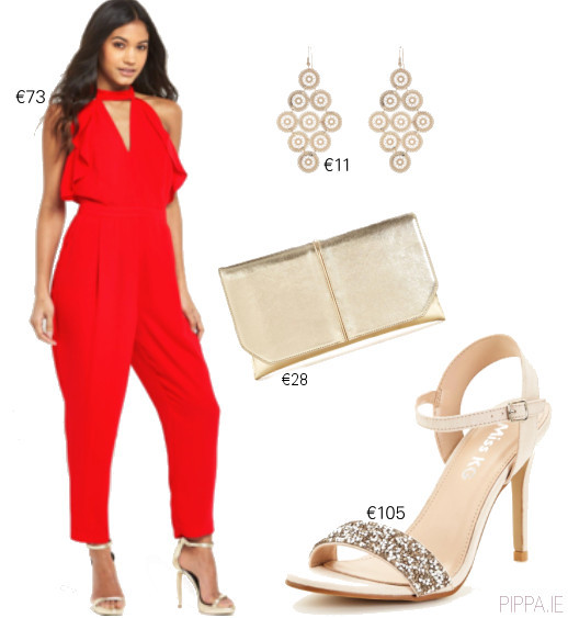 LITTLEWOODS-OUTFIT-3