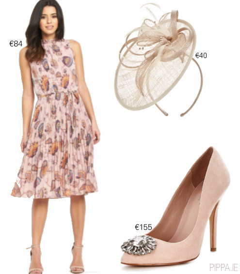 LITTLEWOODS-OUTFIT-4