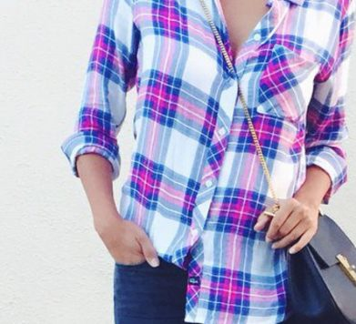 15 Easy To Wear Shirts