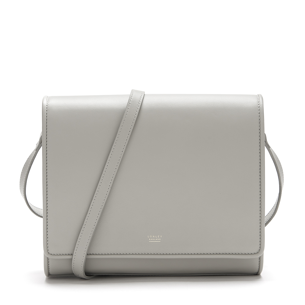 Cross_body_grey_1-copy