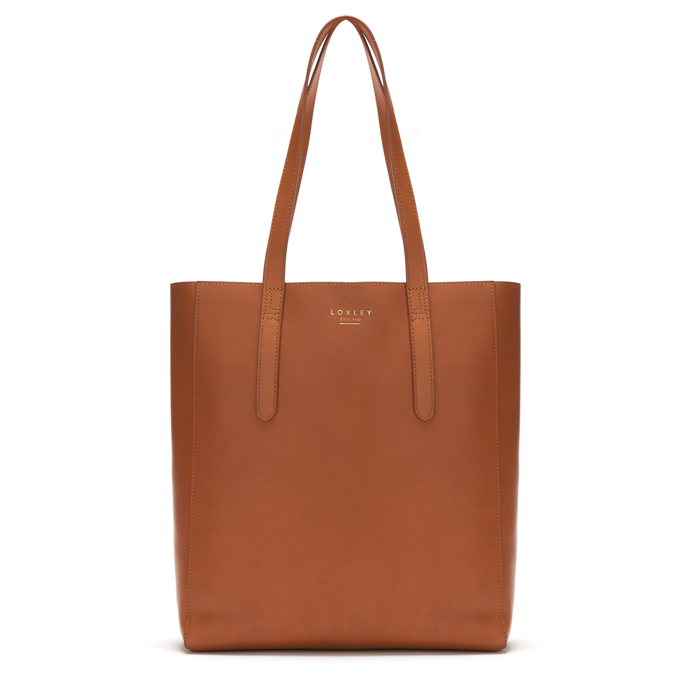 Shopper_Tote_brown_1