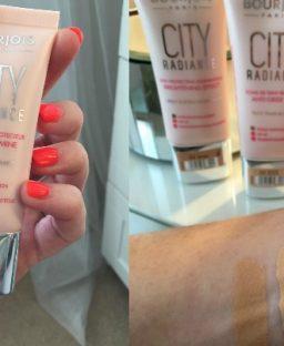 The Foundation You Need This Summer!