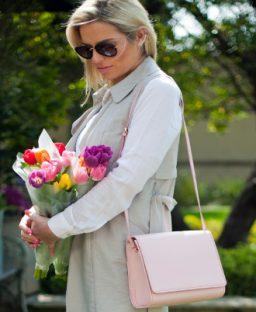 My Summer Must-Have Handbag
