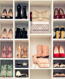 Tuesday Shoesday: Heels Under €50!