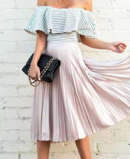 20 Essential Skirts for Summer