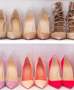 Tuesday Shoesday: Best of the summer sales