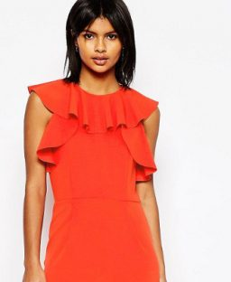 Best Dresses to Wear to the Office