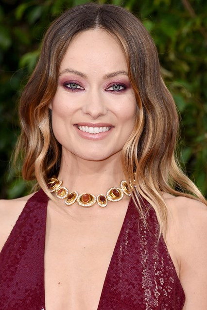 Olivia-Wilde-beauty-Glamour-10Jan15-Getty_b_426x639