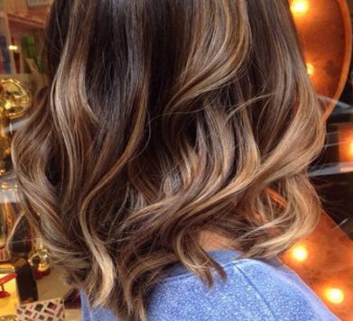 Balayage: The Low Maintenance Hair Trend To Rock Now!