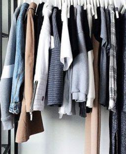20 Autumn Wardrobe Updates Under €30