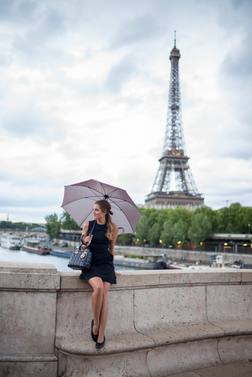 gal-meets-glam-eiffel-tower-black7