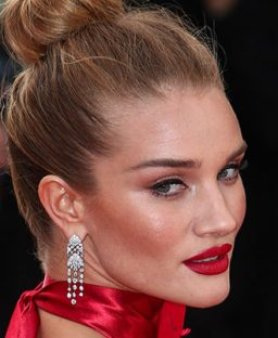 Beauty Inspo: Your party looks sorted!