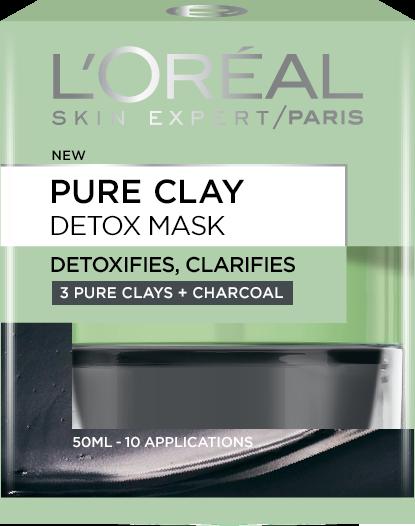 162004674-exo-clay_detox-mask